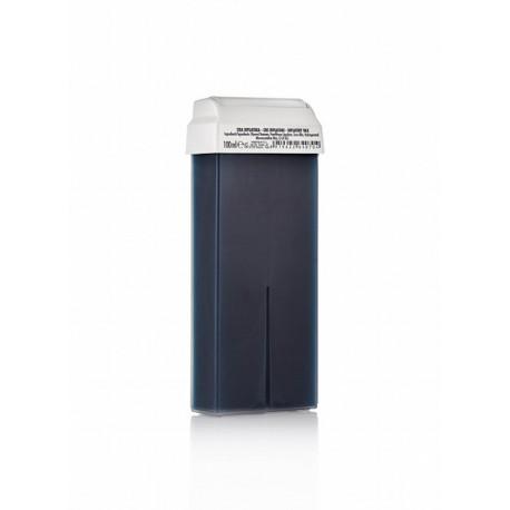 Cartouche de cire à l 'Azulène