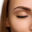 maquillage-permanent-landes